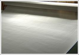 供应不锈钢网,过滤网,过滤材料,丝网制品