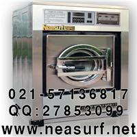 供应巢湖工业洗衣设备报价_六安工业洗衣设备多少钱