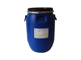 供应乳化硅油 阳离子乳化硅油F-557大粒径硅油 优质 批发