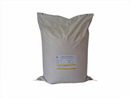 供应水溶性羊毛脂  油溶羊毛脂 羊毛脂  厂家直销 优质