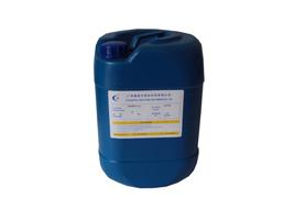 供应悬浮剂SF-1 稳定剂 增稠剂 优质液体卡波 厂家优惠