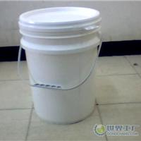 供应HA 透明质酸HA 透明质酸钠 润肤剂 高效优质