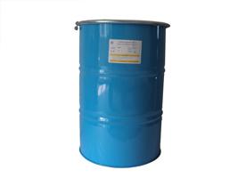 供应6501  椰子油6501  质优 厂家直销 发水增稠剂