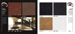 厂家直销600*600聚晶、布拉提和黑砖,欢迎垂询!