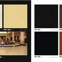 厂家直销600*600各种款式一系列抛光砖