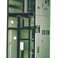 (供应HXGN-12环网柜)HXGN-12高压柜