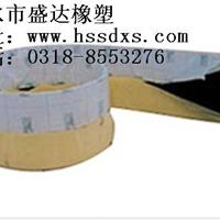 供应钢板腻子止水带生产商批发价格