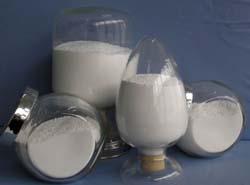 供应涂料用纳米二氧化硅