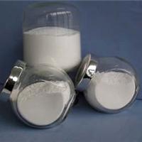 供应纳米氧化硅透明分散液