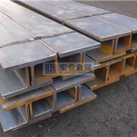 供应国标T型钢