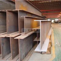 供应埋弧焊接H型钢