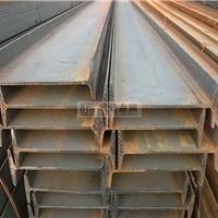 供应国标工字钢