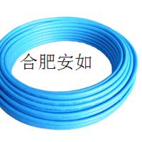 供应采暖专用发热电缆,管道专用(黑色ZXW)电热带一米起批