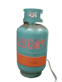 供应液化气钢瓶专用电热带,管道专用(防爆)精品伴热带,