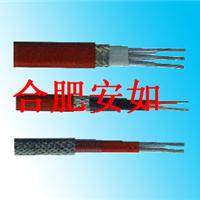 供应管道加热三相电压防爆电热带,伴热带,烟气脱硫采样管