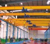 厂家直销单梁起重机价格,3吨5吨10吨单梁起重机