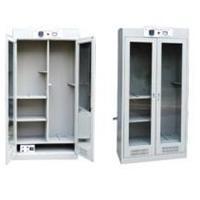 供应电力安全工具柜/恒温除湿安全工具柜