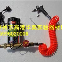 供应医用水枪增压泵