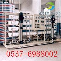 供应反渗透设备,纯水设备