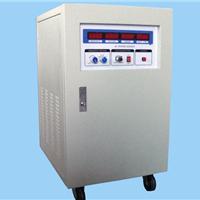 供应6KVA变频电源/济南单相变频电源