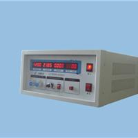 供应1KVA 1200HZ变频电源