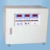 供应1200HZ变频电源
