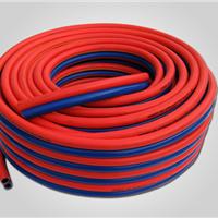 供应红蓝氧气乙炔管