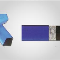 供应高强度PVC涂塑水带