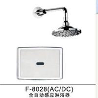 全自动感应洁具 全自动感应洁具批发- 温州安吉尔感应洁具厂