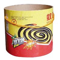漳州纸筒手工盒纸筒礼品盒圆筒包装盒