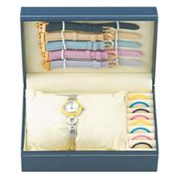 漳州手表包装礼盒手工礼盒礼品盒