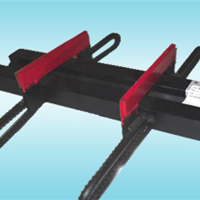 供应桥梁伸缩缝D80伸缩缝衡水伟健各种桥梁伸缩缝