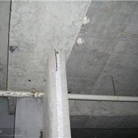 供应装修用的合盈轻质条板