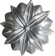 铁艺配件、铁艺配件批发、铁艺配件生产厂家,铁艺配件厂家直销