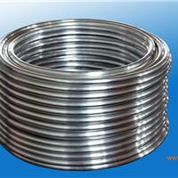 供应6062铝线,铝管