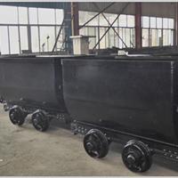 供应重庆固定式矿车