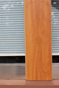 供应 强化品牌木地板  质量达到国家标准