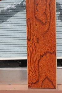 本公司销售强化地板,实木多层地板。