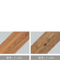 本公司生产销售强化地板,实木多层地板。