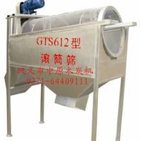 供应蚌埠炭粉成型机/新型炭粉成型机权优势滔天ZY