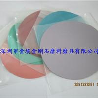 供应光纤研磨片(钻石研磨纸)