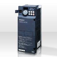 �����Ƶ��FR-E740-5.5KFR-E740-7.5K