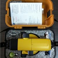 供应拓普康AT-B4水准仪取代拓普康AT-G6型水准仪