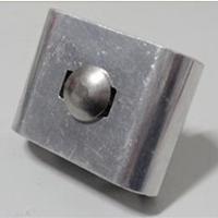 10KV高压绝缘穿刺线夹价格,10KV高压绝缘穿刺线夹规格