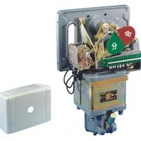供应CD10型直流电磁操动机构 CD17/CDA