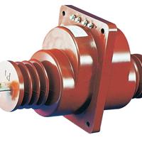 供应LZZB6-10 10KV高压电流互感器
