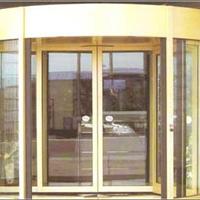 合肥玻璃感应门厂、感应门维修