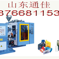 化工桶生产设备