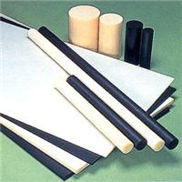 供应进口铁氟龙棒,PTFE材质,全新料四氟棒