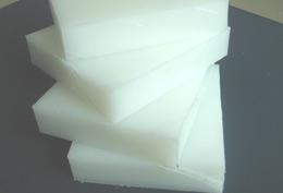 PE耐磨板 进口PE板 PE聚乙烯板 优质PE板